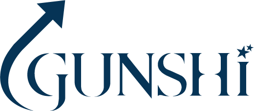 株式会社 GUNSHIコーポレーション